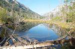 Blodgett Beaver Park